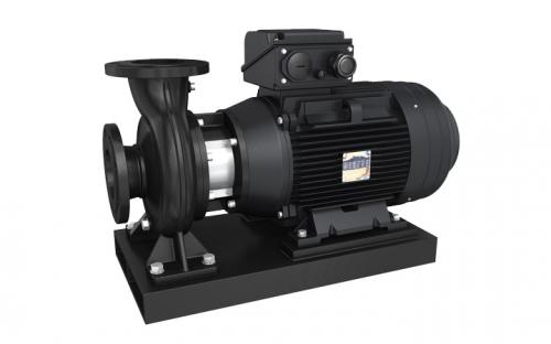 llk-h--type-close-coupled-centrifugal-pump-1.jpg