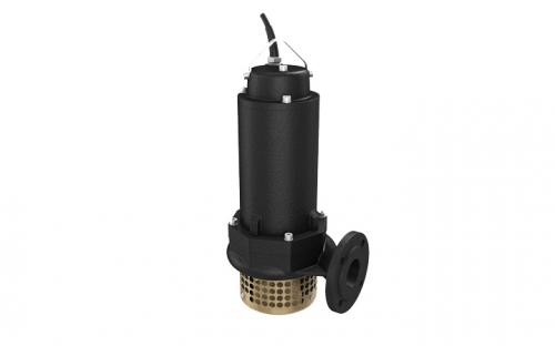 ohm-type-submersible-water-pump-with-mixer.jpg